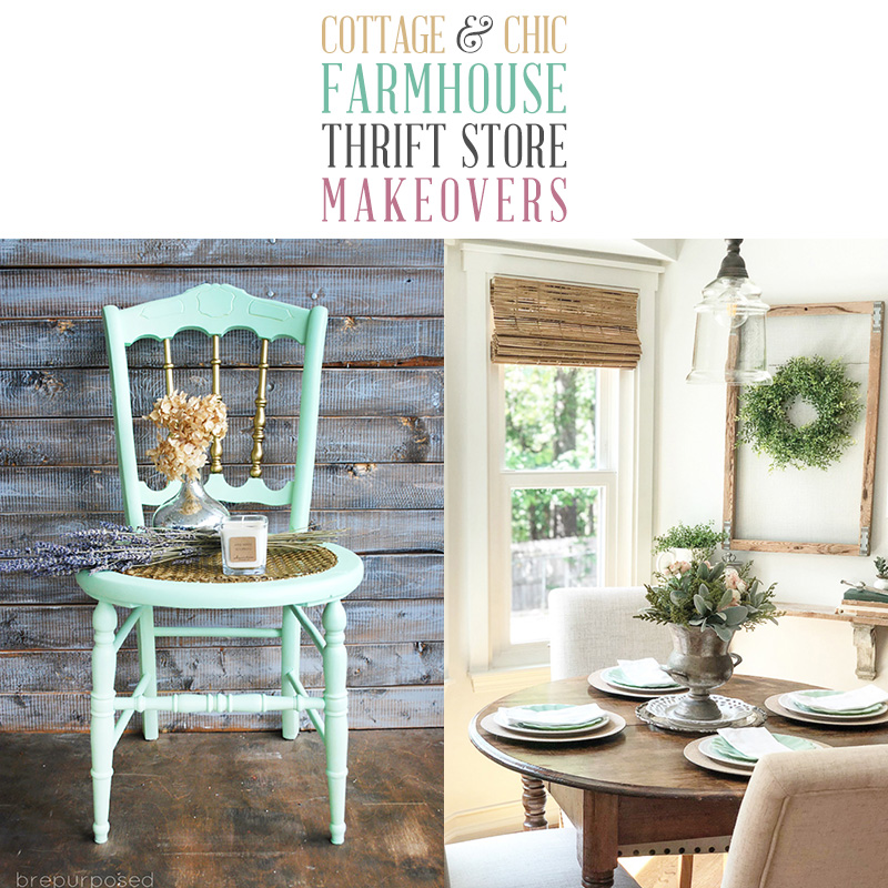 https://thecottagemarket.com/farmhouse-gallery/