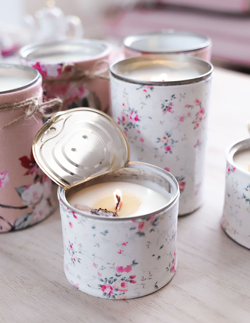 Time for some Fresh and Trendy Crafts To Make This Weekend. So many inspirational Crafts are waiting for you to choose from. Perfect to make this weekend