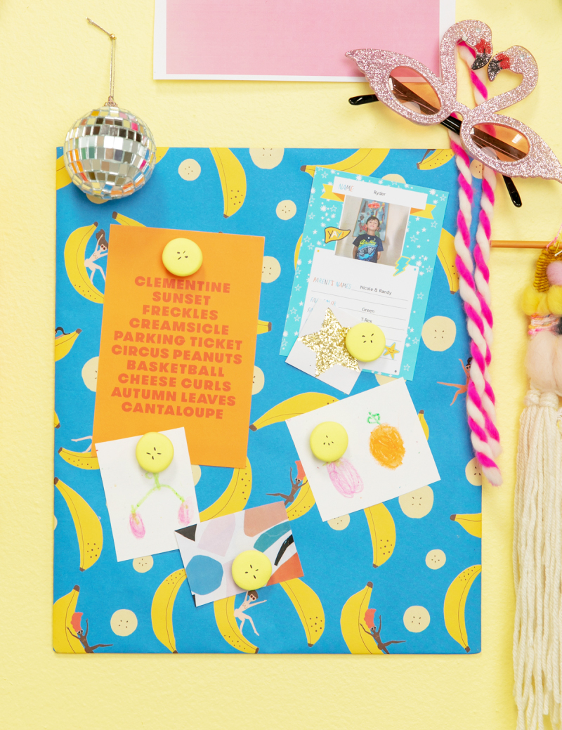 Time for some Fresh and Fabulous Crafts To Make This Weekend.  Come and check out some brand new crafts that are hot off the blog presses!