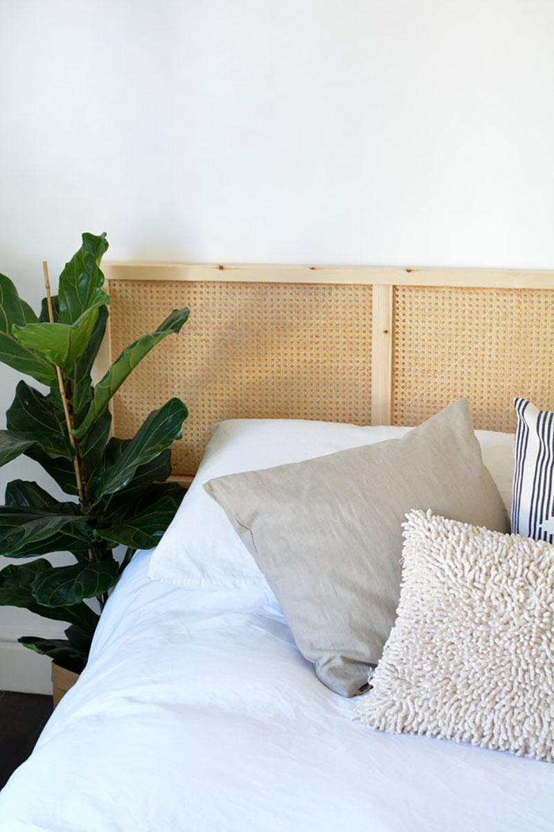 These Fabulously Fresh IKEA Hacks and Ideas will speak to your imagination. There are so many incredible projects here to create that are quick, easy, budget friendly and look amazing.
