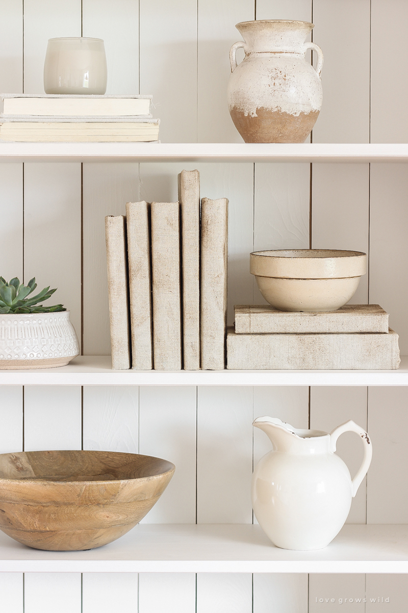 The Ultimate DIY Farmhouse Gift Collection is going to offer you so many ideas and inspirations to create for that special someone. No need to spend hit retail prices