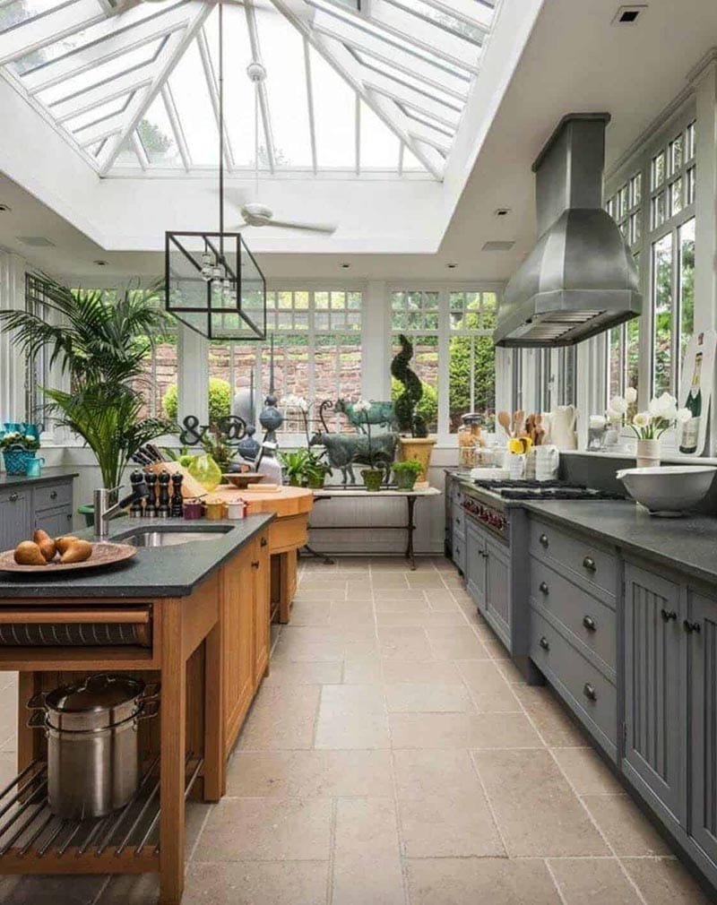 Farmhouse Dream Kitchen Inspiration And Ideas The Cottage Market