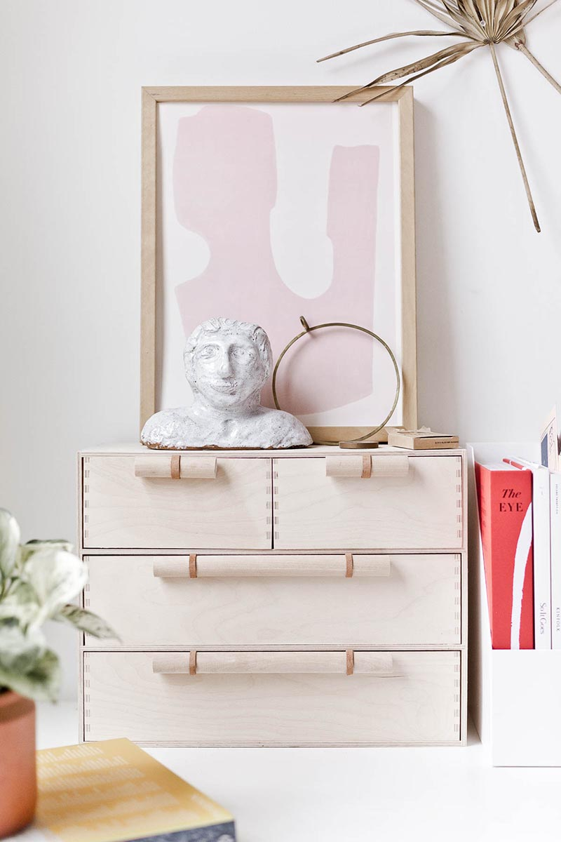 You are going to flip for The Top Trending IKEA Hacks for 2020 Style!  They are Fresh, Fabulous, Easy, Budget Friendly and look totally amazing.