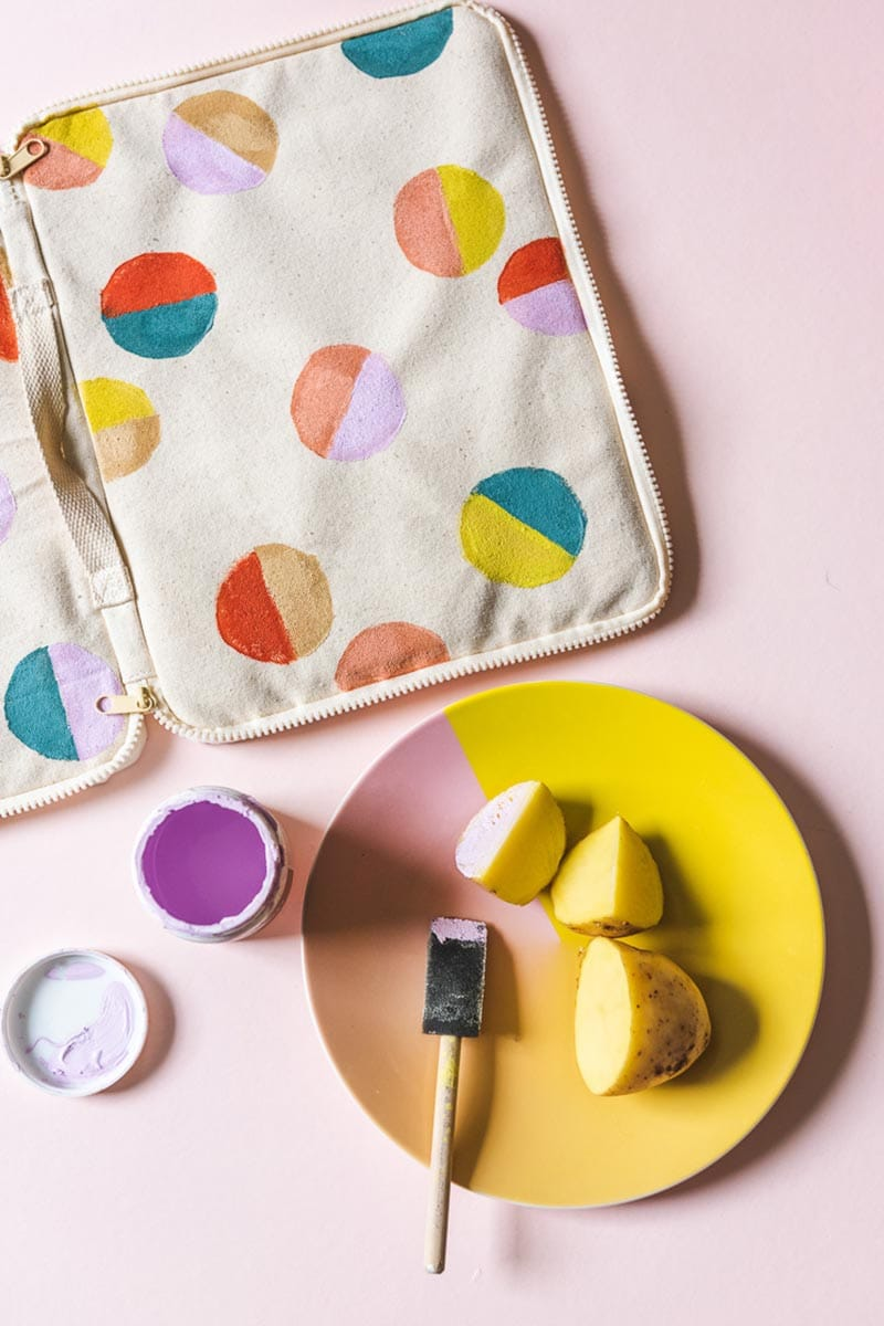 Time for some Fresh and Trendy DIY Crafts To Make This Weekend. So many inspirational Crafts are waiting for you to choose from. One is perfect to make this weekend!
