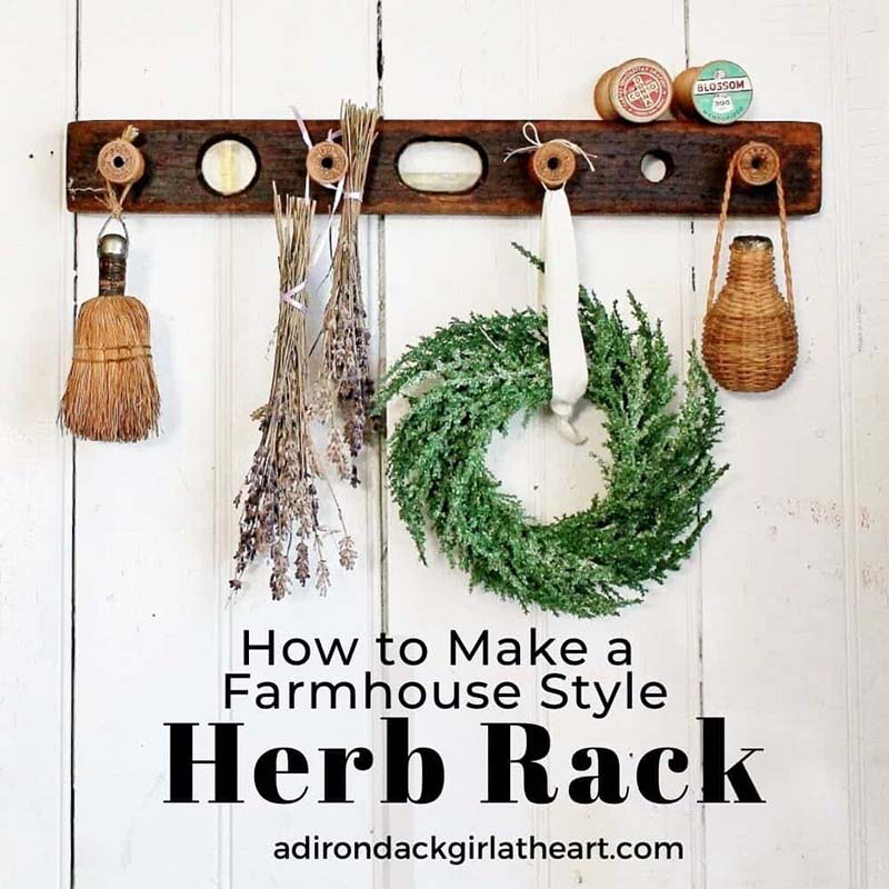 thrifty weekend makeover part i homewardfound decor.htm the best of farmhouse diy crafts this year so far  the cottage  farmhouse diy crafts this year so far