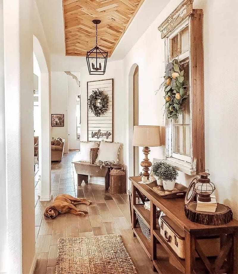 Fabulous and Fresh Farmhouse DIYS and Ideas are waiting to inspire you to create. All the newest projects in the Farmhouse World all in one place to enjoy!