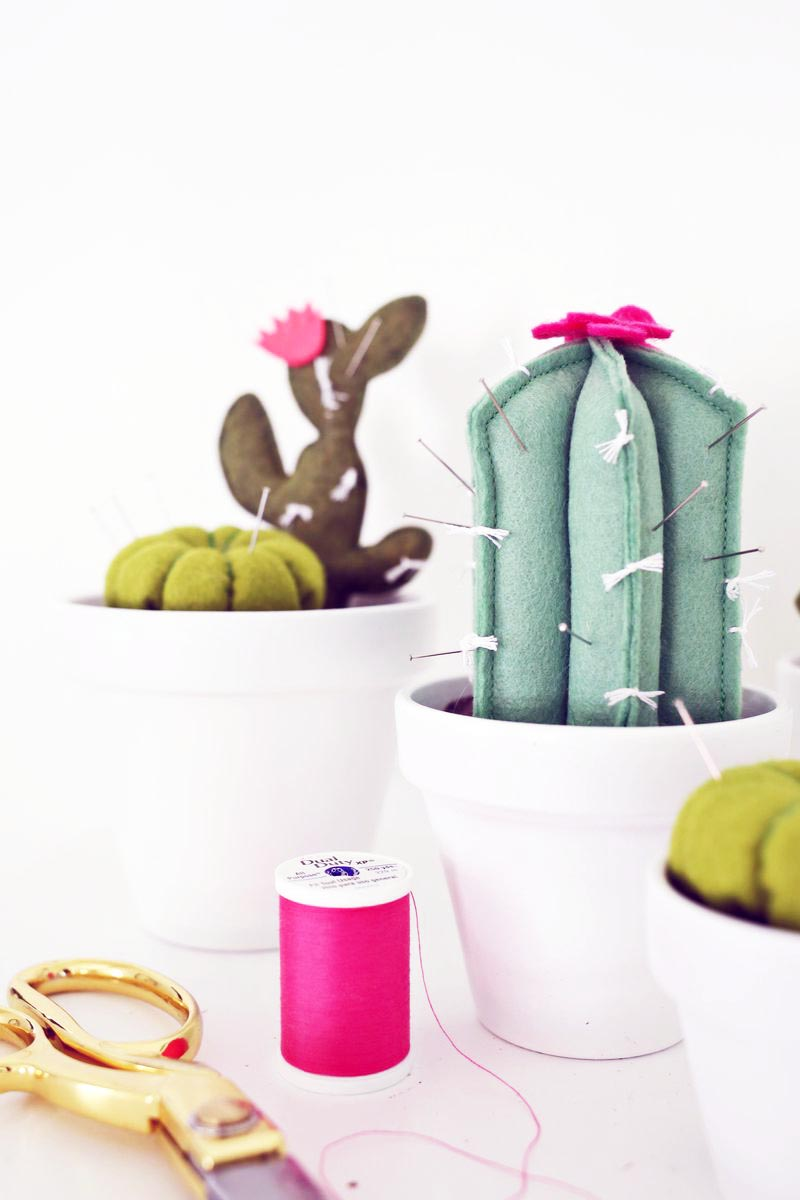 I know you will love these Quick and Easy Crafts To Make and Sell Online. They are budget friendly, easy to pack and ship and also very popular.