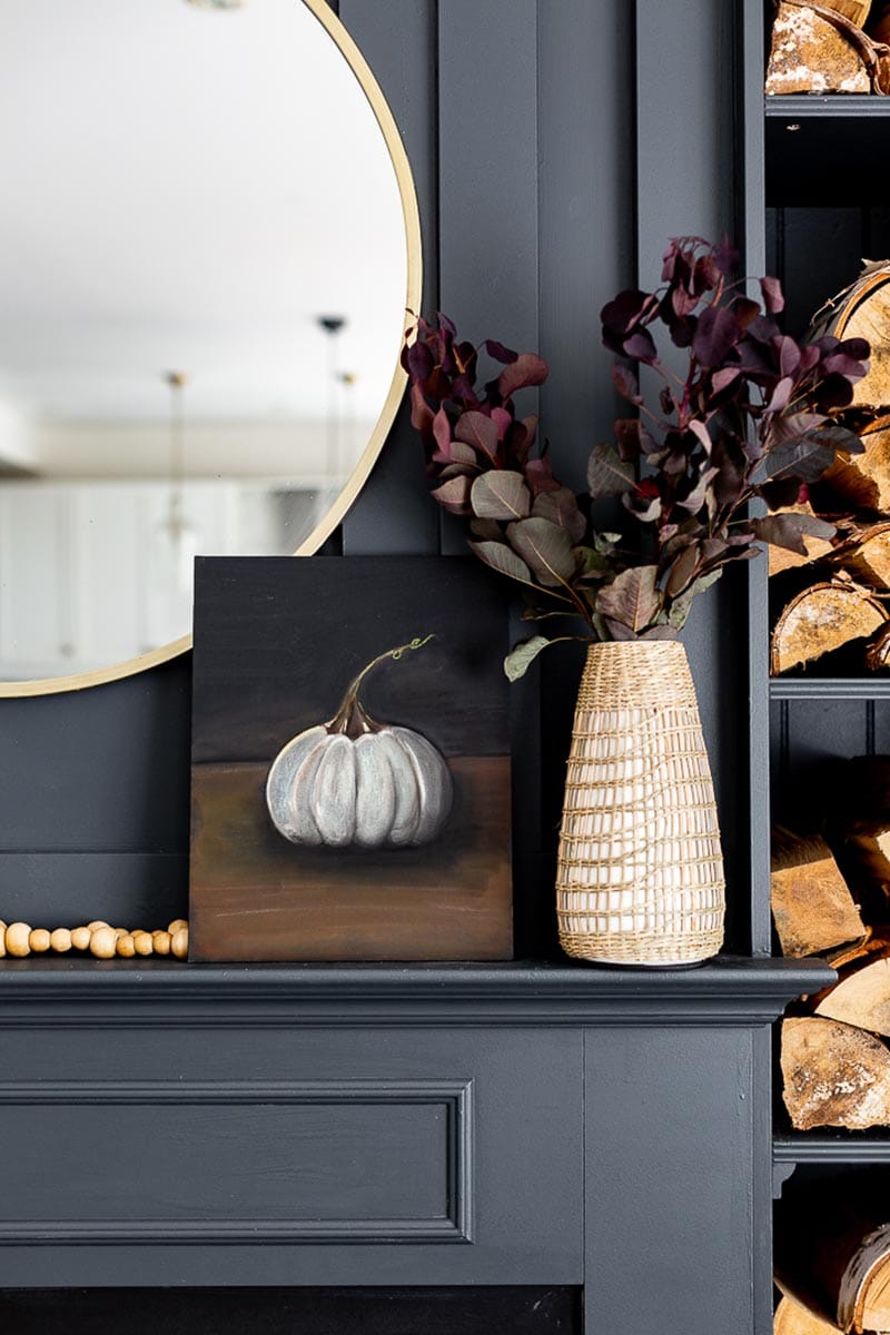 It is time for some Fresh and Trendy DIY Crafts To Make For Fall!  So many inspirational Crafts are waiting for you to choose from. One is perfect to make to celebrate the Season!
