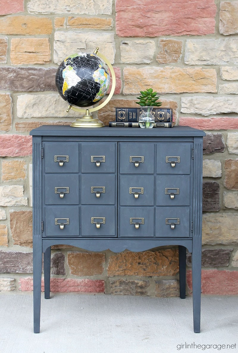 The Best of Charming and Chic Farmhouse Thrift Store Makeovers are going to Inspired you to create your own original diy project that will be amazing!