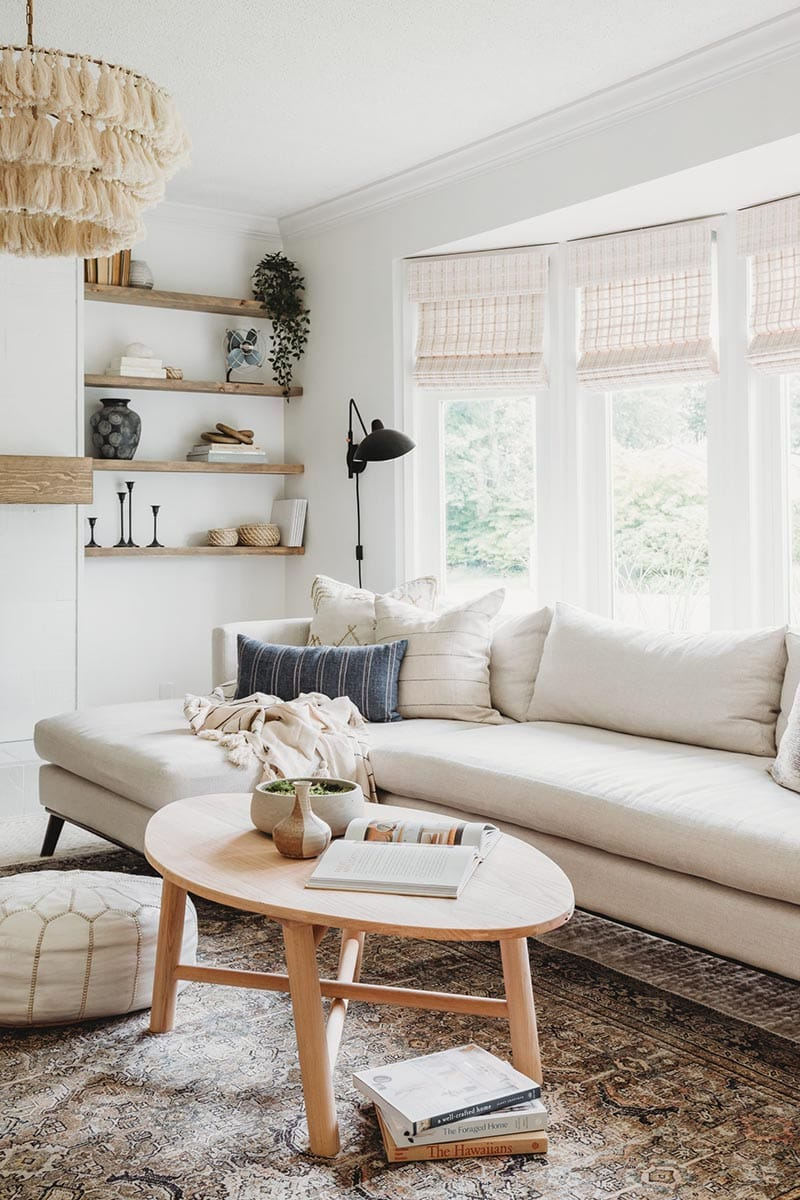 This collection of The Best Farmhouse DIY Projects of 2020 Part 1 are amazing and just waiting for you to create with all the spot on tutorials from a list of Farmtastic Blogs!