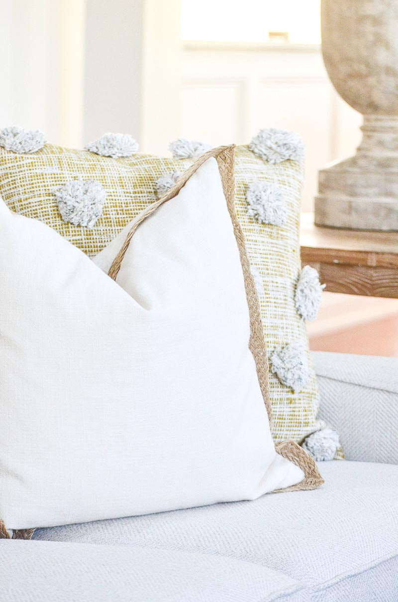 Fresh and Fabulous Farmhouse DIYS and Ideas are waiting to inspire you to create. All the newest projects in the Farmhouse World all in one place to enjoy!