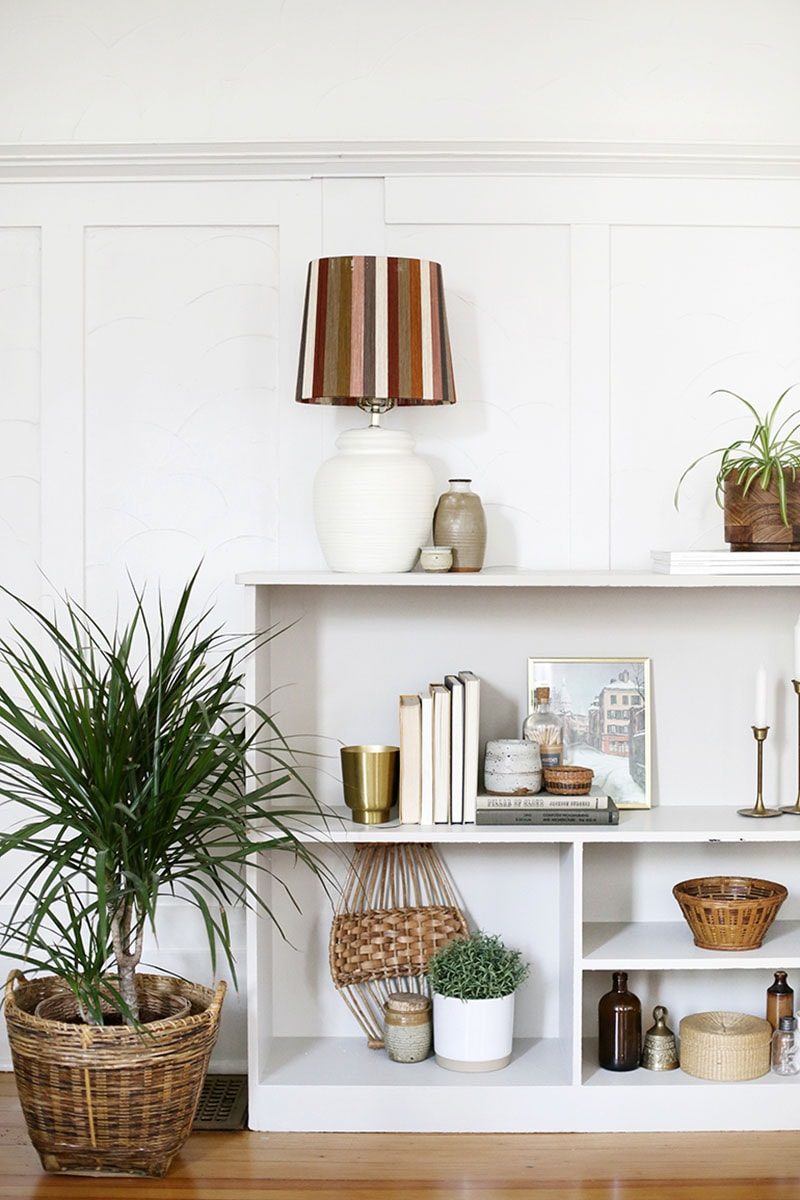 This collection of The Best Farmhouse DIY Craft Projects of 2020 are amazing and just waiting for you to create with all the spot on tutorials from a list of Farmtastic Blogs!