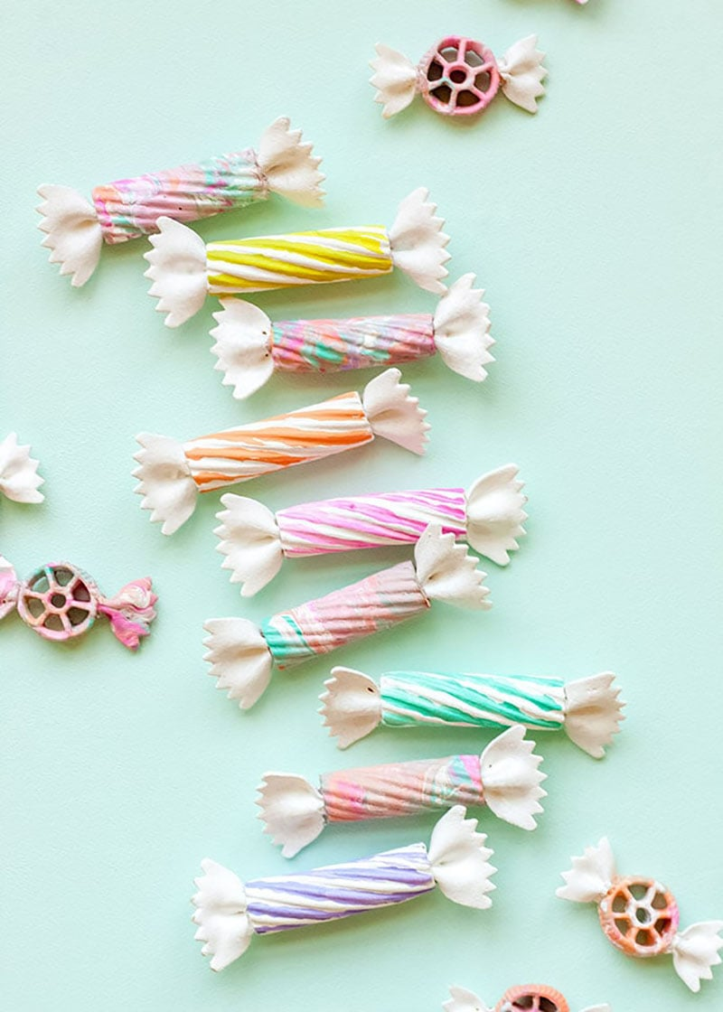 It is time for The Best Fresh and Trendy DIY KIDS Crafts of 2020. So many inspirational Crafts are waiting for your child to create!