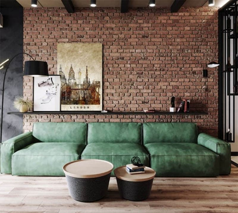These Quick and Easy Ways to Refresh Your Living Room are fun and make a cheerful difference in the way your space feels and looks! If you do any of them you will get immediate gratification!