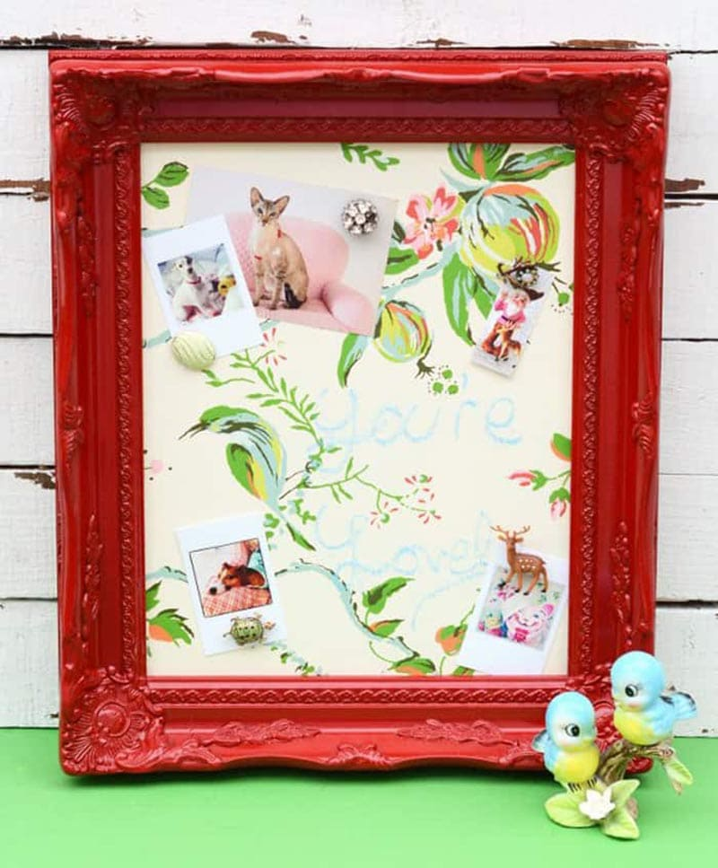 Charming Spring Time Farmhouse Thrift Store Makeovers are going to Inspired you to create your own original diy project that will be amazing!