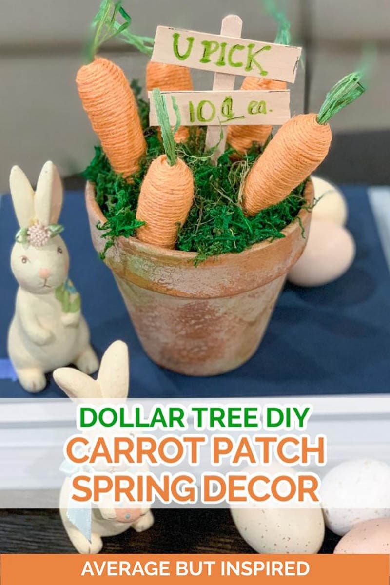 It is time for some Fresh and Trendy DIY Crafts To Make This Weekend. So many inspirational Crafts are waiting for you to choose from. One is perfect to make this weekend!