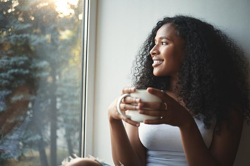 Come and check out these helpful tips for Self-Care for Homeowners. Everyone should practice in a little self-care these days and all homeowners deserve a little pampering!
