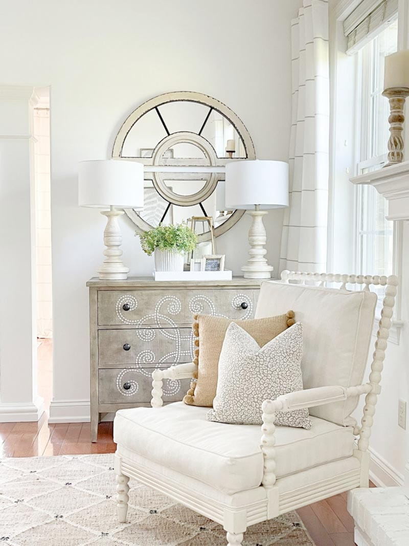 Fabulous and Fresh Farmhouse DIYS and Ideas are waiting to inspire you to create.All the newest projects in the Farmhouse World all in one place to enjoy!