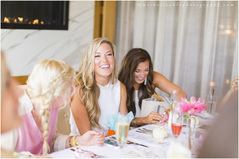 holly's bridesmaid luncheon-31