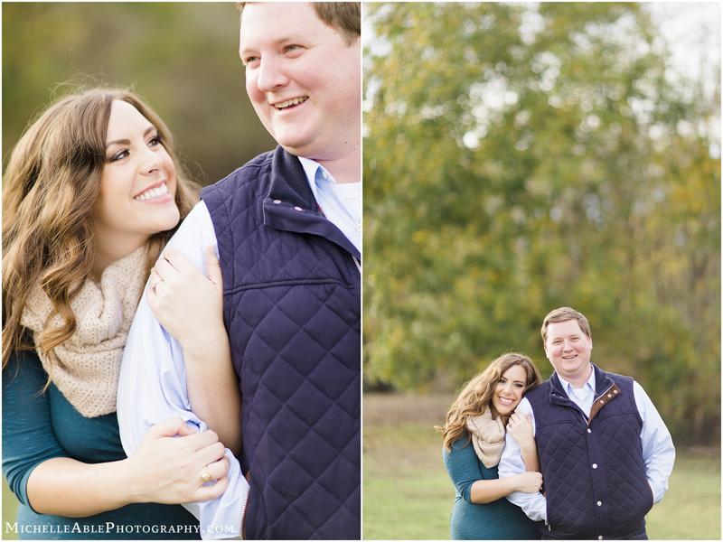 Katie & Brendan-4