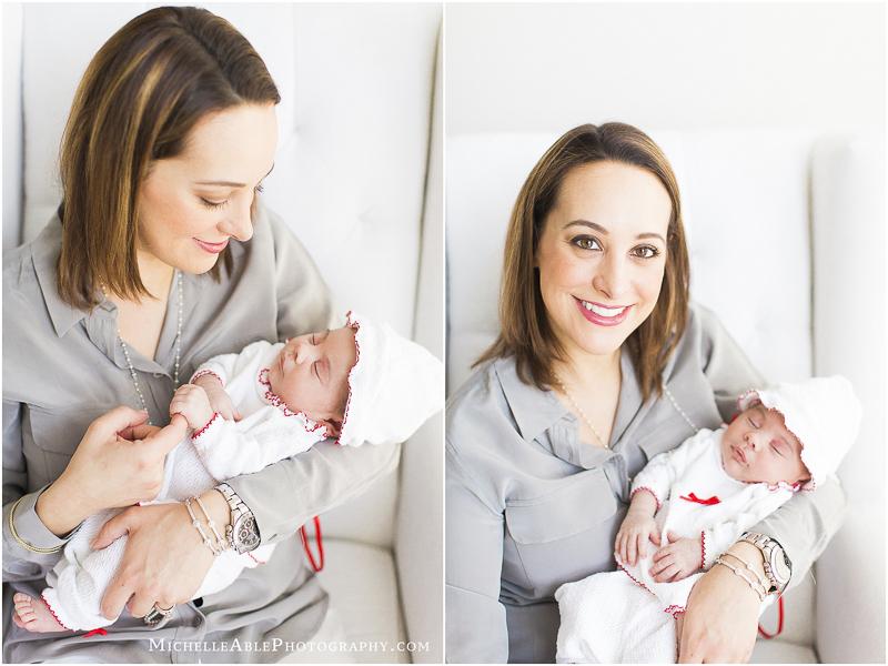 Houston Family Lifestyle Photographer-6
