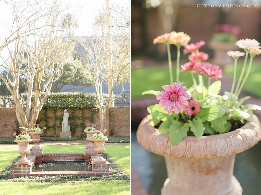 wedding river oaks garden club-4