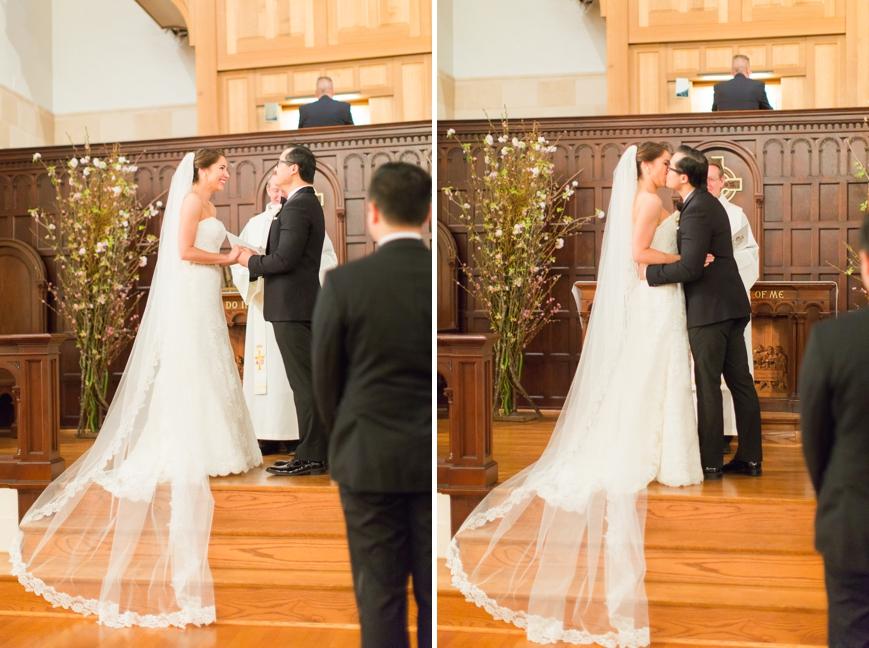Houston Parador Wedding Photography_0100