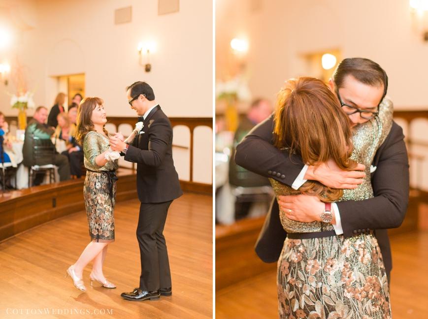 Houston Parador Wedding Photography_0118