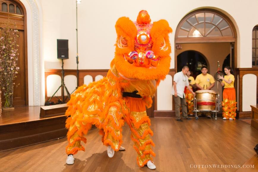 Houston Parador Wedding Photography_0136