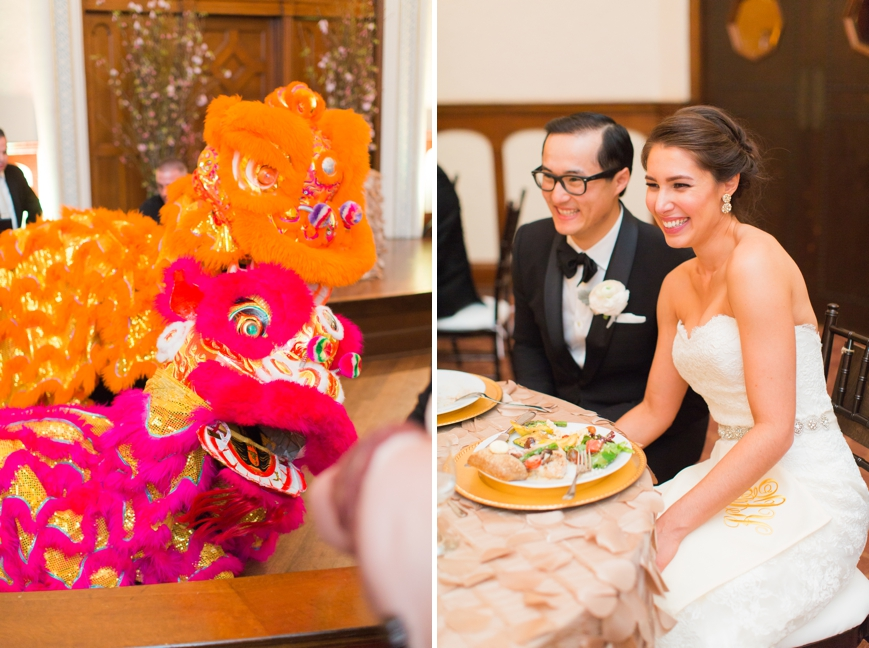 Houston Parador Wedding Photography_0137