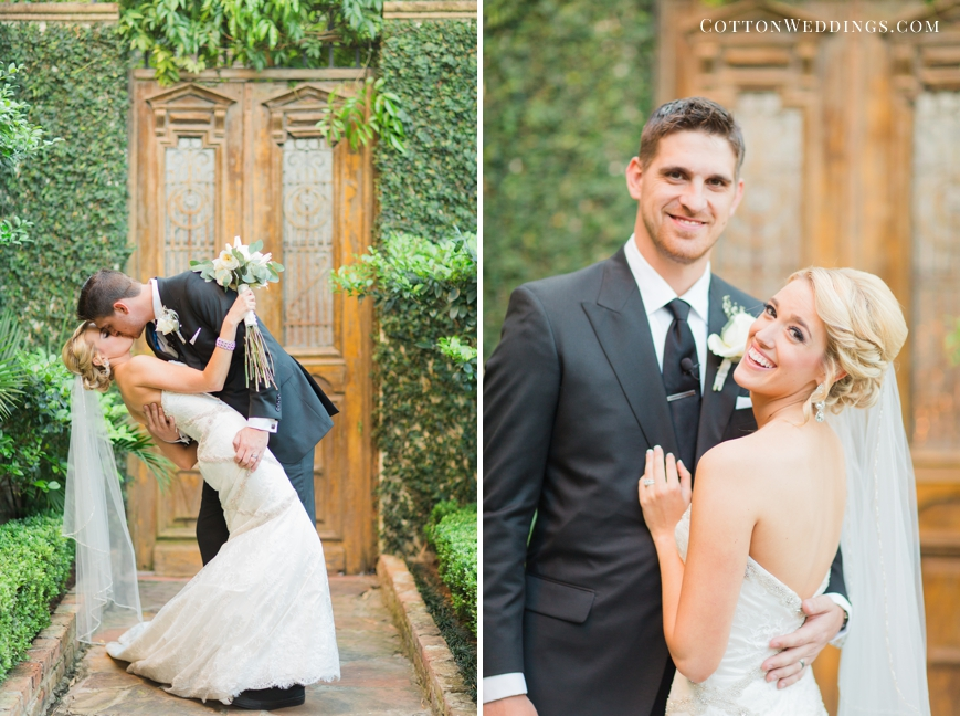 Bride_Groom_Portraits_Belltower_34th_Houston-15