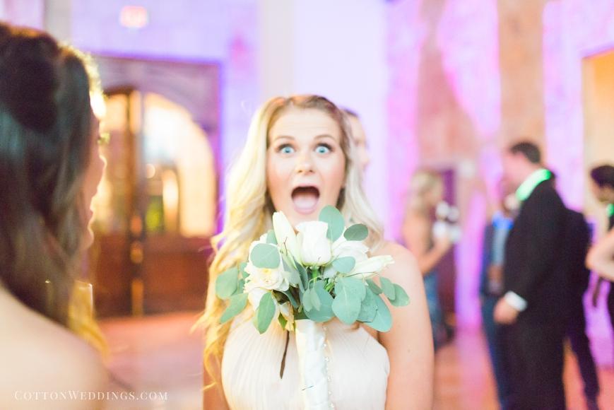 Wedding Reception_Belltower_34th_Houston-31