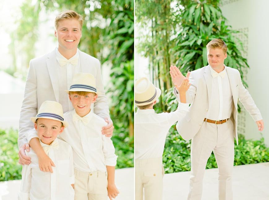 Cancun Destination Wedding Photography_0025