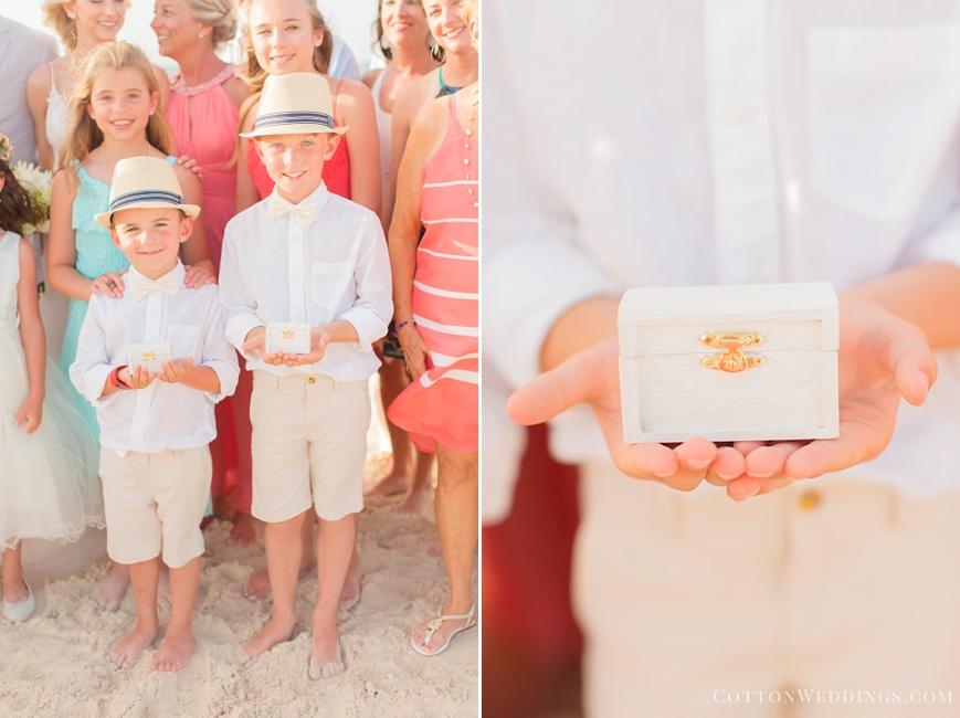 Cancun Destination Wedding Photography_0060