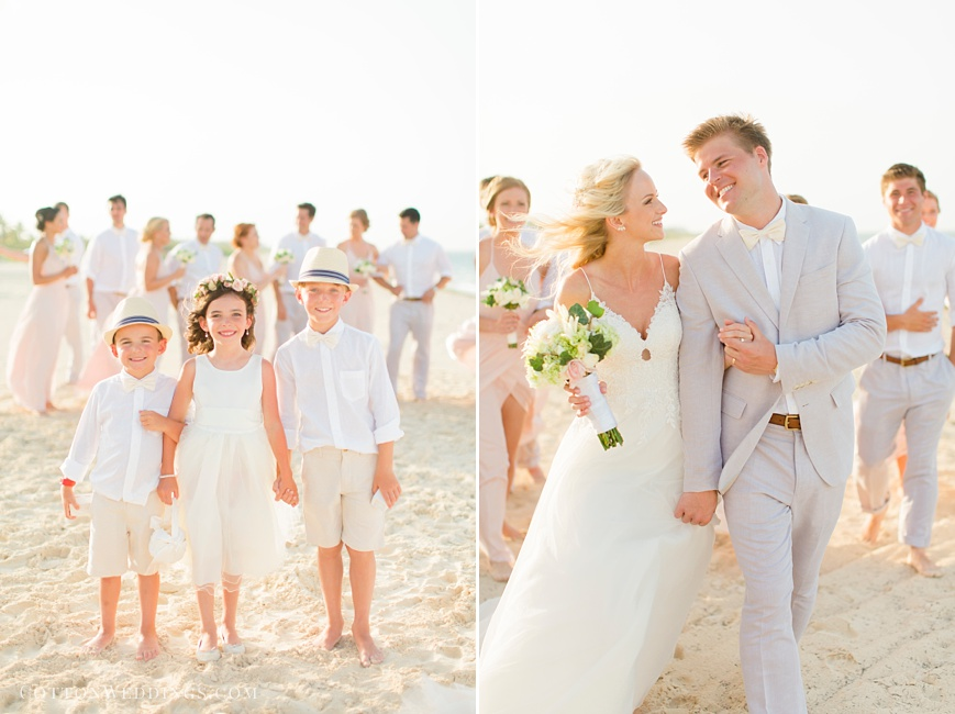 Cancun Destination Wedding Photography_0065