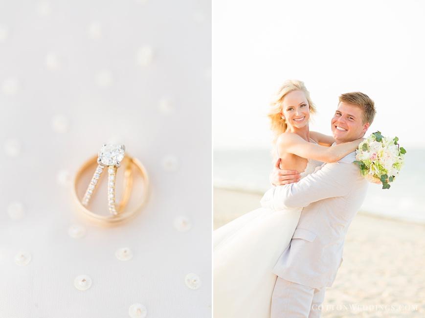Cancun Destination Wedding Photography_0079