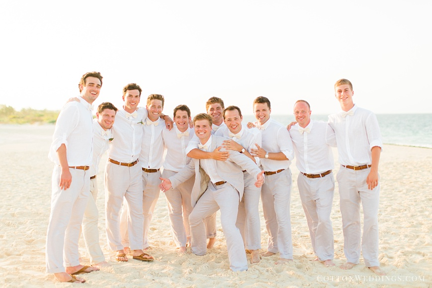 Cancun Destination Wedding Photography_0084