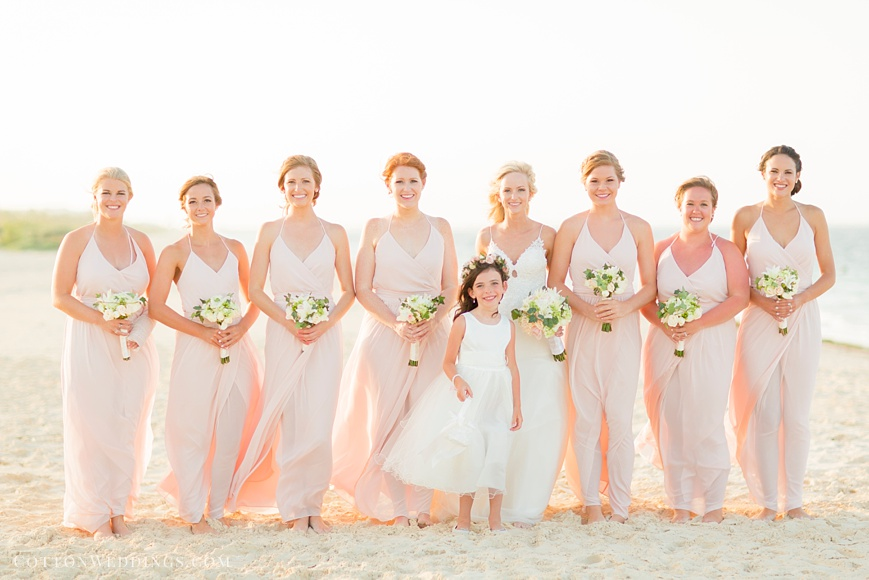 Cancun Destination Wedding Photography_0087