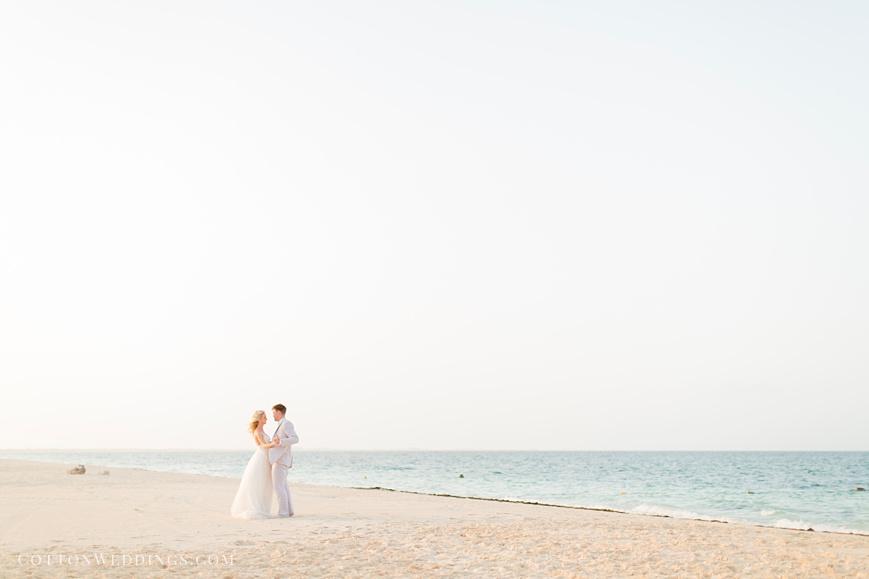 Cancun Destination Wedding Photography_0096