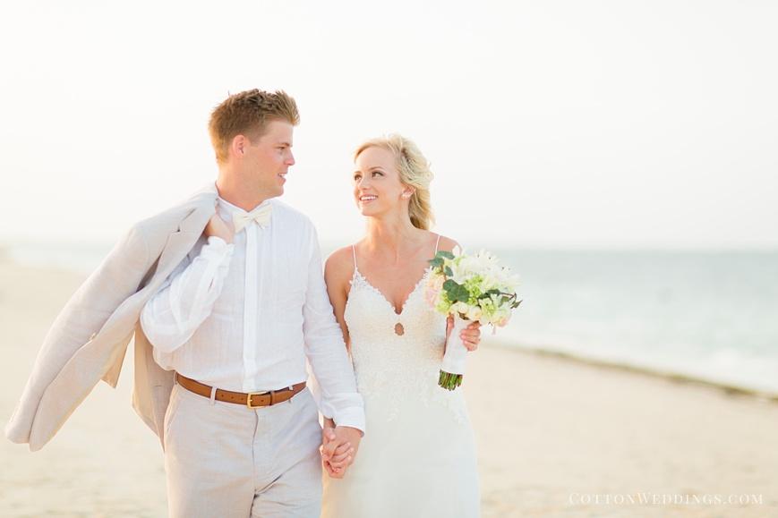 Cancun Destination Wedding Photography_0100