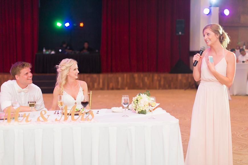 Cancun Destination Wedding Photography_0108