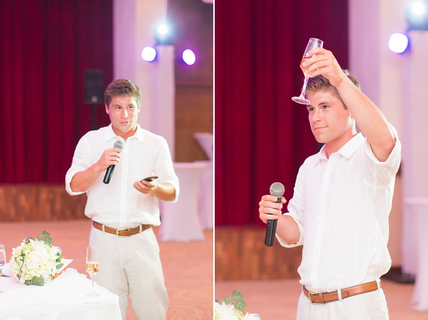 Cancun Destination Wedding Photography_0109