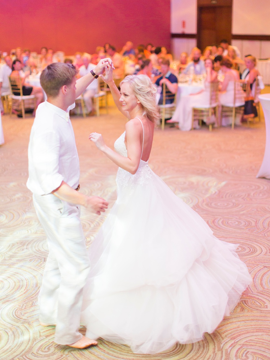 Cancun Destination Wedding Photography_0111