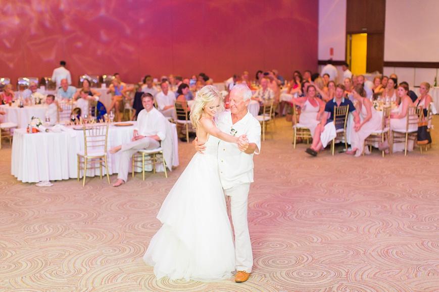 Cancun Destination Wedding Photography_0112