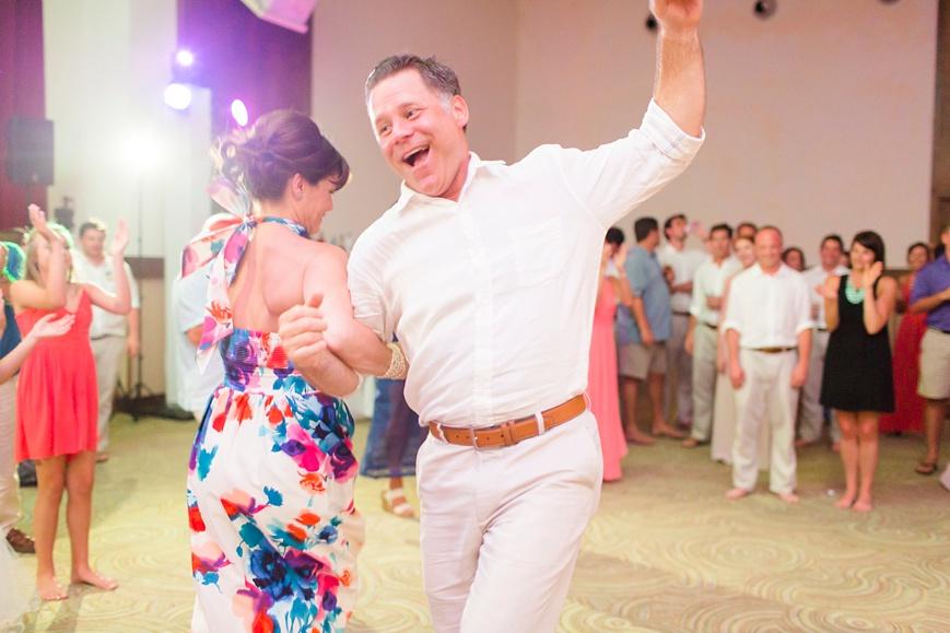 Cancun Destination Wedding Photography_0121