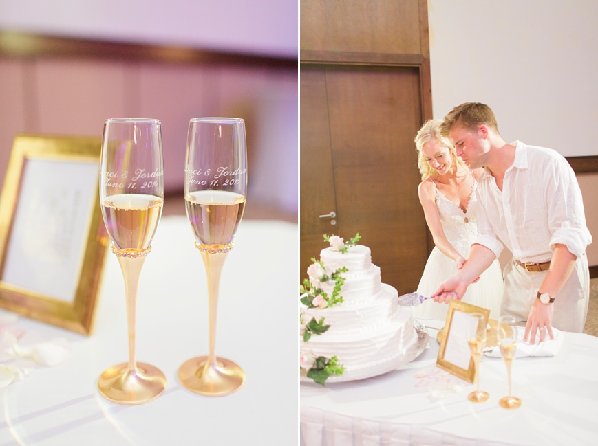 Cancun Destination Wedding Photography_0129