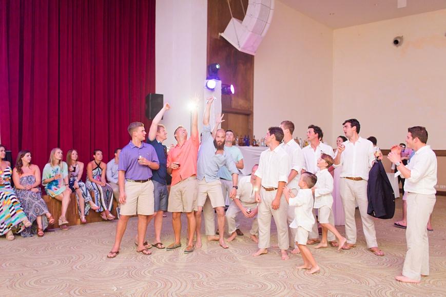 Cancun Destination Wedding Photography_0136