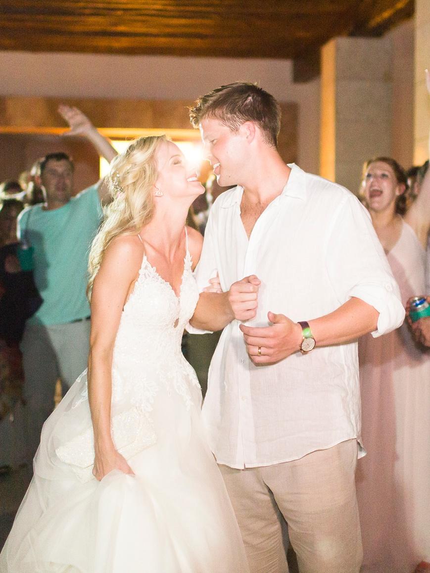 Cancun Destination Wedding Photography_0150