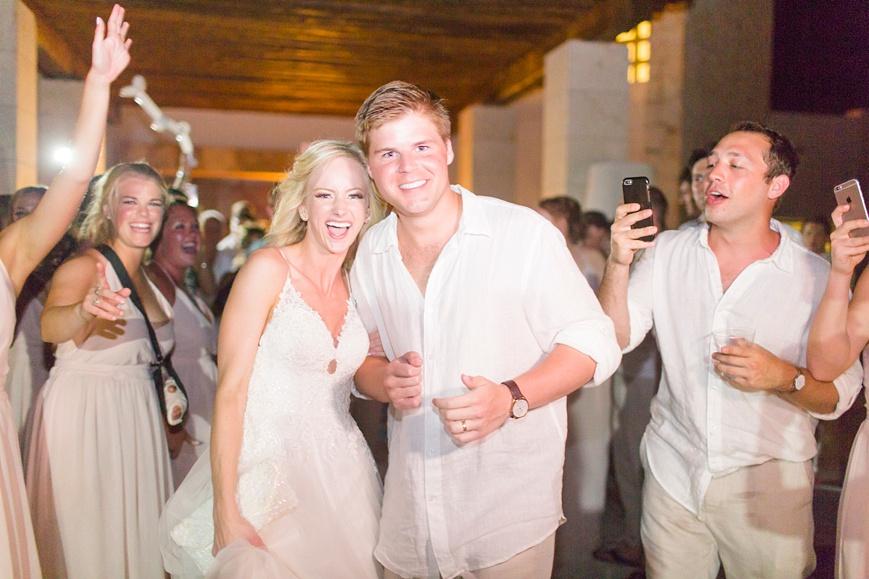 Cancun Destination Wedding Photography_0151