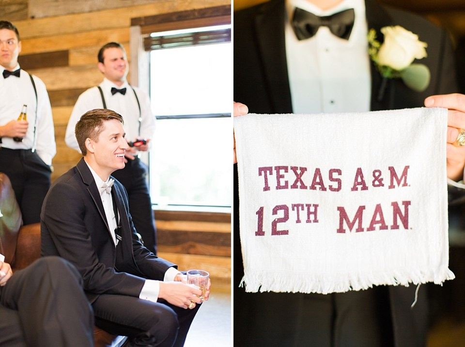 Big Sky Barn Wedding Texas_0021